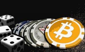 ТОП причин популярности биткоин-казино