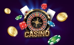 Selector casino: заходите на сайт s-delta.ru молодого казино и получайте выгодные условия для игры