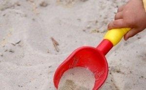 «Хотел показать детям, что их могут украсть»: в Сочи похитили ребёнка