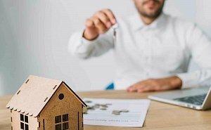 Краснодар попал в ТОП-5 по выдаче ипотеки в формате онлайн