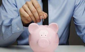 Опрос: 43% кубанцев откладывают деньги без определённых целей
