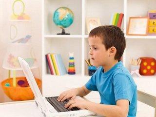Недорогие курсы программирования для детей в Киеве от школы Robocode