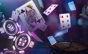 Сайт play-avtomatikz.azurewebsites.net: что стоит знать о мире игровых автоматов