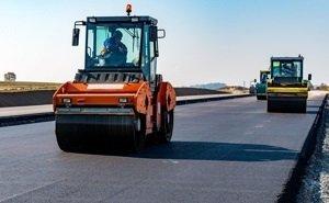 Краснодарский край получит 700 млн рублей на дороги