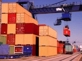 Страхование грузов: как улучшить транспортные услуги