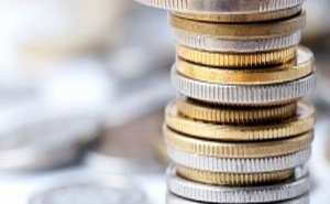 Муниципальный долг Краснодара уменьшился на 1,1 млрд рублей