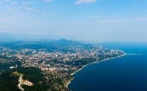 Кубань возглавила рейтинг регионов РФ по развитию туризма