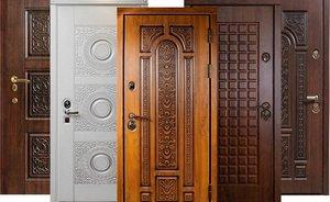 Лучшие и прочные входные двери для дома и квартиры  – магазин дверей «Zimen.ua»