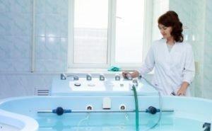 В Сочи разработана программа реабилитации для переболевших коронавирусом