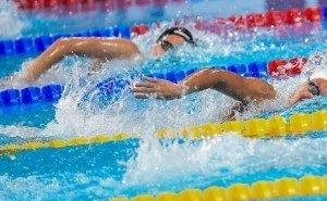 В Краснодаре будут достраивать Дворец водных видов спорта