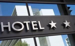 В Сочи хотят избавиться от дешёвых гостиниц