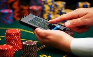 Голдфишка - казино для ценителей