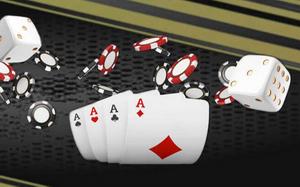 Особенности и достижения казино Победа