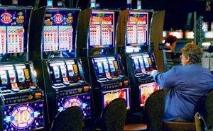 В казино Риобет выиграть деньги легко и просто