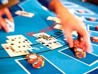 Что бы вы хотели знать про казино Победа?