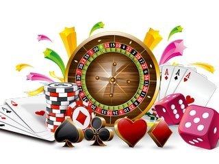 Pin Up – самое эстетичное онлайн казино