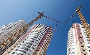 Краснодар лидирует в России по темпам подорожания жилья в новостройках