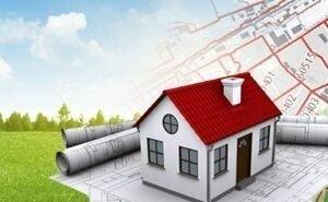 Власти Геленджика предупреждают об опасности покупки земли по «бросовой» цене