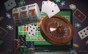 игровые автоматы американский покер pm.by