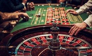 Плей Фортуна: казино, где масса преимуществ
