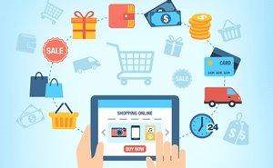20+ тактик повышения конверсии интернет-магазина