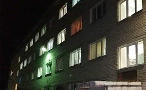 Краснодарцы против строительства общежития КубГУ