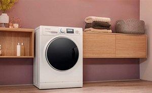Топ стиральных машин для покупки