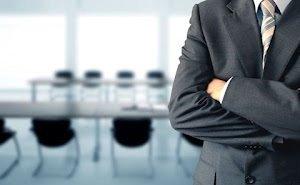 В Сочи эксперты и чиновники обсудили проблему дефицита кадров