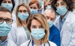 Власти Кубани планируют привлечь к работе 5,5 тысяч медиков