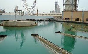 Доставка технической воды: особенности, которые следует учитывать всем