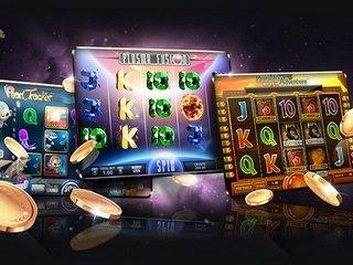 Рокси казино и его особенности, бонусы, игры