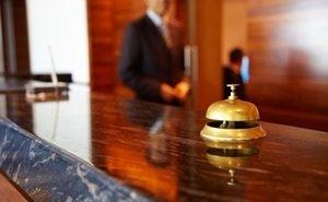 Персонал гостиниц на Кубани ждёт аттестация
