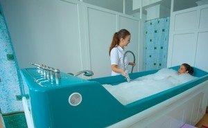 На Кубани работает свыше 500 программ оздоровления и лечения