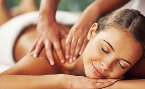 Рост популярности массажа: в чем причины