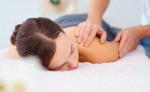 Почему массаж так популярен