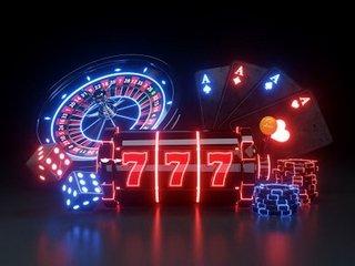 Бездепозитные бонусы в онлайн казино: как их получить и какую пользу они несут?