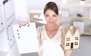 Контрольный список безопасности дома: 4 вещи, о которых следует знать