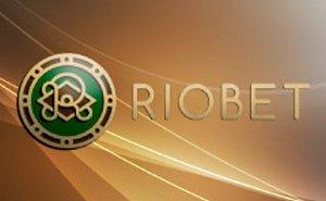Риобет казино: клуб для любителей рискнуть
