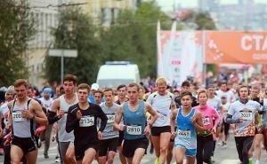 В Краснодаре продолжают проводить массовые мероприятия, несмотря на COVID-19