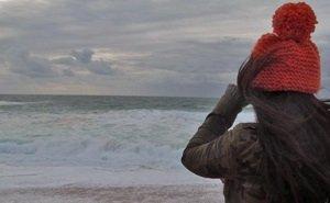 Учёные объяснили, почему море в Сочи остыло раньше обычного