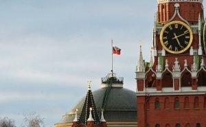 Москва рассчитывает на помощь Сочи в борьбе с коронавирусом