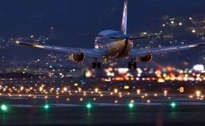 В Краснодаре начнут строить новый аэропорт