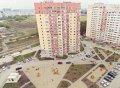 Реконструкция Краснодара в разгаре