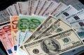 Ситуация с валютой