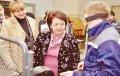 Рабочая поездка вице-губернатора Кубани
