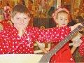 Адрес детства Кубань